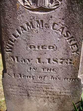 HALLIDAY, WILLIAM - CLOSEVIEW - Meigs County, Ohio   WILLIAM - CLOSEVIEW HALLIDAY - Ohio Gravestone Photos