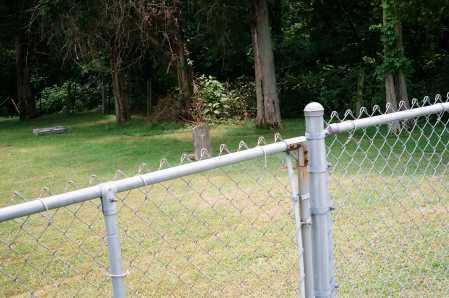 HEINEY, CEMETERY - VIEW #2 - Meigs County, Ohio | CEMETERY - VIEW #2 HEINEY - Ohio Gravestone Photos