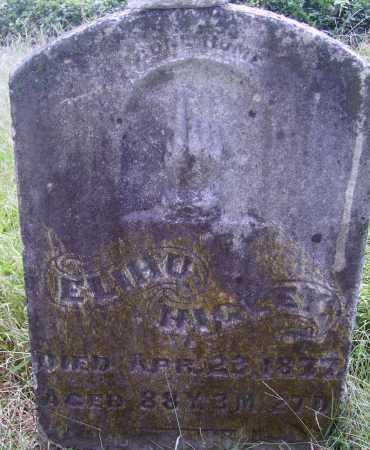 HIGLEY, NANCY - Meigs County, Ohio   NANCY HIGLEY - Ohio Gravestone Photos