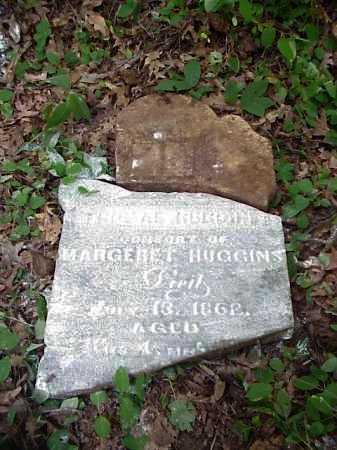 HUGGINS, THOMAS - Meigs County, Ohio   THOMAS HUGGINS - Ohio Gravestone Photos