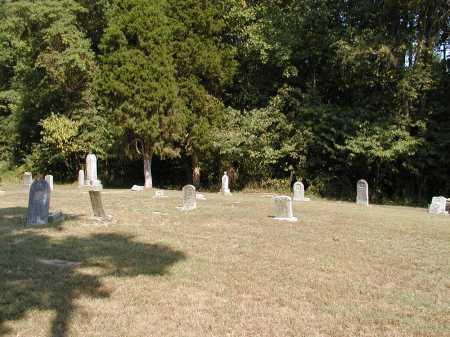 JORDAN JACK, BERTINA MARIE - Meigs County, Ohio | BERTINA MARIE JORDAN JACK - Ohio Gravestone Photos