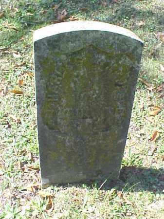 KEPLER, CHARLES A. - Meigs County, Ohio | CHARLES A. KEPLER - Ohio Gravestone Photos