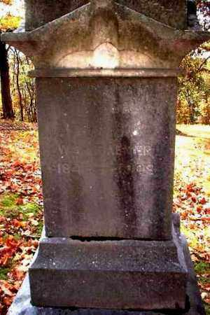 KRAEMER, FREDA - Meigs County, Ohio | FREDA KRAEMER - Ohio Gravestone Photos