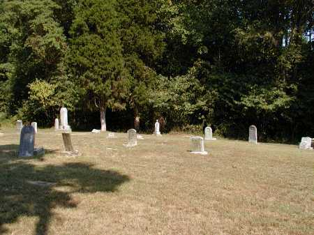 LATHEY, PEARL E. - Meigs County, Ohio | PEARL E. LATHEY - Ohio Gravestone Photos
