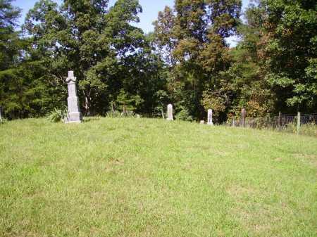 MCCASKEY, CEMETERY - Meigs County, Ohio   CEMETERY MCCASKEY - Ohio Gravestone Photos
