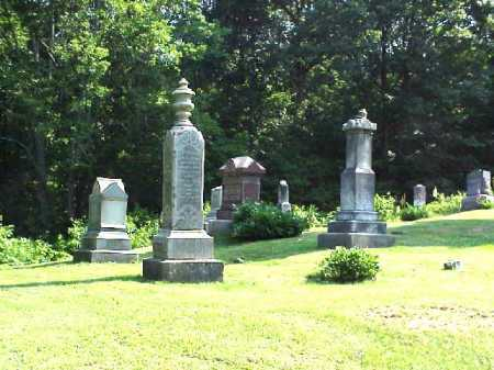 MONUMENT, GOTSCHALL - Meigs County, Ohio | GOTSCHALL MONUMENT - Ohio Gravestone Photos