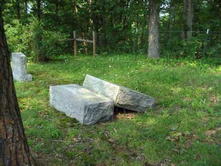 MONUMENT, SMITH - Meigs County, Ohio | SMITH MONUMENT - Ohio Gravestone Photos