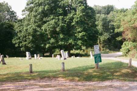 MT. OLIVE, CEMETERY #4 - Meigs County, Ohio   CEMETERY #4 MT. OLIVE - Ohio Gravestone Photos