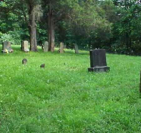 FOREMAN SAXTON, ETTA - Meigs County, Ohio | ETTA FOREMAN SAXTON - Ohio Gravestone Photos