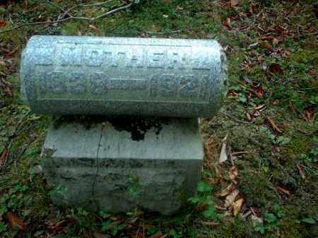 SEYFRIED, MOTHER [CATHERINE] - Meigs County, Ohio | MOTHER [CATHERINE] SEYFRIED - Ohio Gravestone Photos
