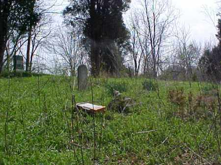 ST. JOHNS, SE VIEW - Meigs County, Ohio | SE VIEW ST. JOHNS - Ohio Gravestone Photos