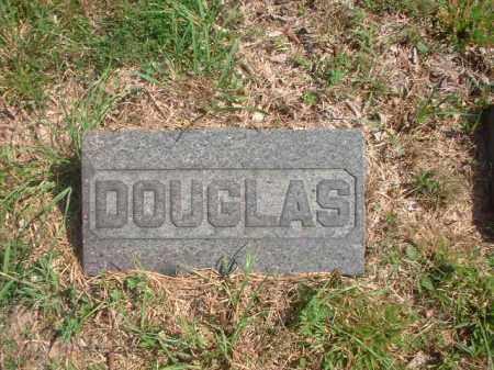 STARKEY, DOUGLAS - Meigs County, Ohio | DOUGLAS STARKEY - Ohio Gravestone Photos