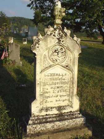 STEVENS, CYNTHIA - Meigs County, Ohio   CYNTHIA STEVENS - Ohio Gravestone Photos