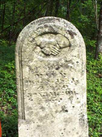 STEVENSON, JOHN - Meigs County, Ohio   JOHN STEVENSON - Ohio Gravestone Photos