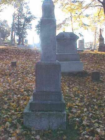 STOBART, MONUMENT - Meigs County, Ohio | MONUMENT STOBART - Ohio Gravestone Photos