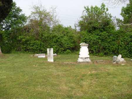 UNKNOWN #2, UNKNOWN - Meigs County, Ohio   UNKNOWN UNKNOWN #2 - Ohio Gravestone Photos