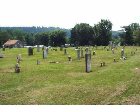 PIONEER CEMETERY,  - Meigs County, Ohio |  PIONEER CEMETERY - Ohio Gravestone Photos