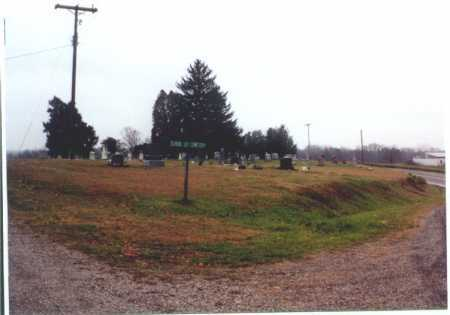 SCHOOL LOT, SIGN - Meigs County, Ohio | SIGN SCHOOL LOT - Ohio Gravestone Photos