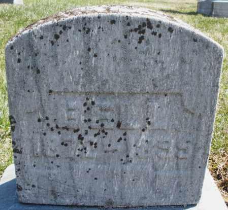 BELL, JAMES - Montgomery County, Ohio | JAMES BELL - Ohio Gravestone Photos
