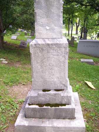 BOLANDER, JONATHAN - Montgomery County, Ohio | JONATHAN BOLANDER - Ohio Gravestone Photos