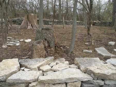 BOLLENBACH, HENRY - Montgomery County, Ohio | HENRY BOLLENBACH - Ohio Gravestone Photos
