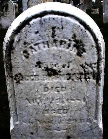 BRUMBAUGH, CATHARINE - Montgomery County, Ohio   CATHARINE BRUMBAUGH - Ohio Gravestone Photos