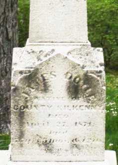 DOYLE, JAMES - Montgomery County, Ohio   JAMES DOYLE - Ohio Gravestone Photos