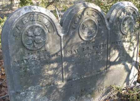 EAGLE, JOHN B. - Montgomery County, Ohio | JOHN B. EAGLE - Ohio Gravestone Photos