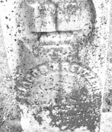 KREITZER, JACOB - Montgomery County, Ohio | JACOB KREITZER - Ohio Gravestone Photos