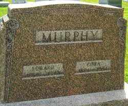 MURPHY, CORA BELLE - Montgomery County, Ohio | CORA BELLE MURPHY - Ohio Gravestone Photos