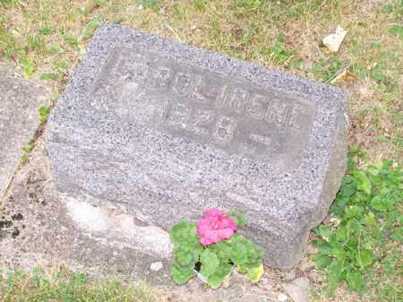 SHELL, CAROL IRENE - Montgomery County, Ohio | CAROL IRENE SHELL - Ohio Gravestone Photos