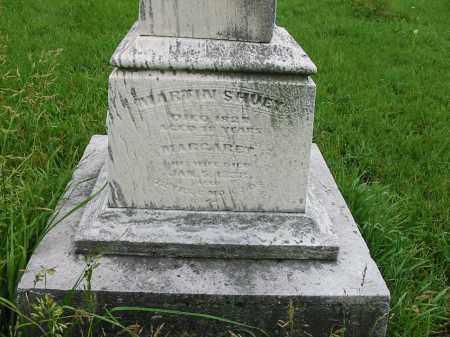 SHUEY, MARTIN - Montgomery County, Ohio | MARTIN SHUEY - Ohio Gravestone Photos