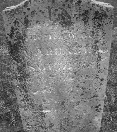 SOUDERS, MARGARET - Montgomery County, Ohio   MARGARET SOUDERS - Ohio Gravestone Photos