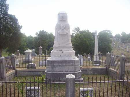 TREON, EVA A. - Montgomery County, Ohio | EVA A. TREON - Ohio Gravestone Photos