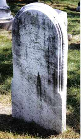 WAGNER, MARY C. - Montgomery County, Ohio | MARY C. WAGNER - Ohio Gravestone Photos
