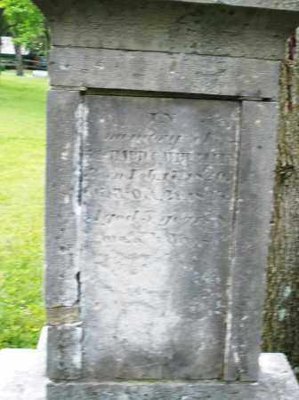 WHEATLEY, RICHARD ? - Montgomery County, Ohio | RICHARD ? WHEATLEY - Ohio Gravestone Photos