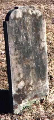HOLMES HENSLEE, ISABELLA - Muskingum County, Ohio | ISABELLA HOLMES HENSLEE - Ohio Gravestone Photos