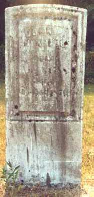 HENSLEE, JOHN P. - Muskingum County, Ohio | JOHN P. HENSLEE - Ohio Gravestone Photos