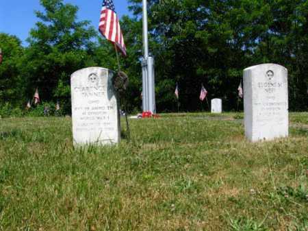 MEMORIAL, WAR - Muskingum County, Ohio | WAR MEMORIAL - Ohio Gravestone Photos