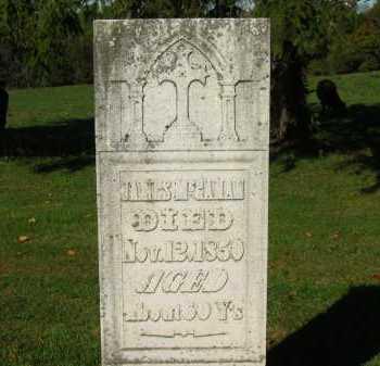 MCCAHAN, JAMES - Perry County, Ohio   JAMES MCCAHAN - Ohio Gravestone Photos