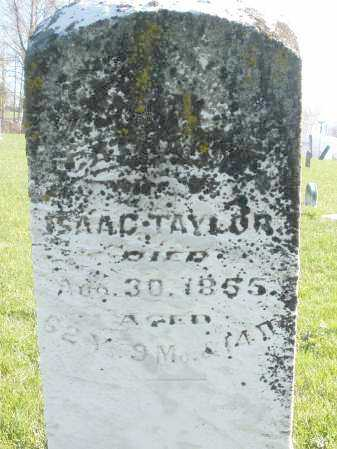 TAYLOR, CATHARINE - Preble County, Ohio | CATHARINE TAYLOR - Ohio Gravestone Photos