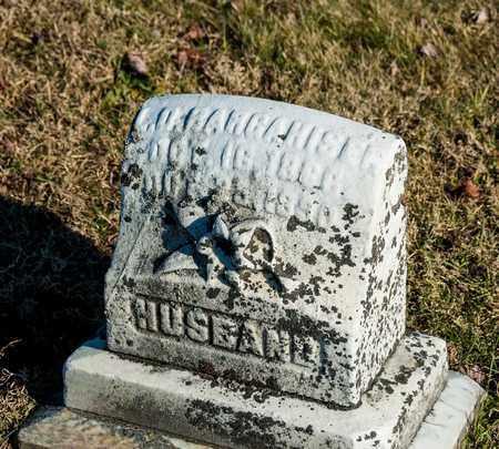 BARGAHISER, L O - Richland County, Ohio | L O BARGAHISER - Ohio Gravestone Photos