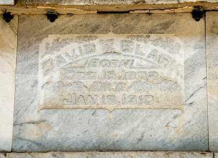 CLARK, DAVID F - Richland County, Ohio   DAVID F CLARK - Ohio Gravestone Photos