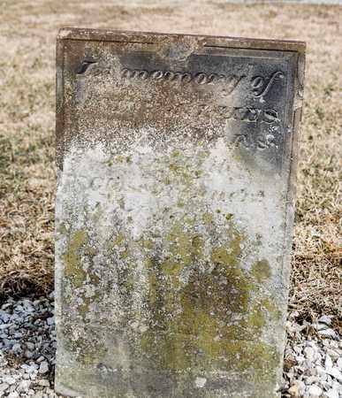 GLOSSBRENNER, JOHN JAMES - Richland County, Ohio   JOHN JAMES GLOSSBRENNER - Ohio Gravestone Photos