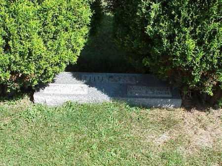 HESS, JOSEF - Richland County, Ohio | JOSEF HESS - Ohio Gravestone Photos