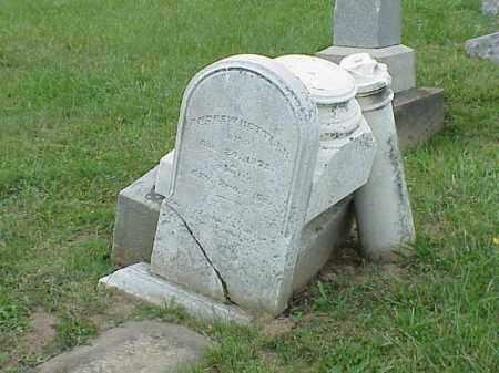 HETTLER, ANDREW - Richland County, Ohio | ANDREW HETTLER - Ohio Gravestone Photos