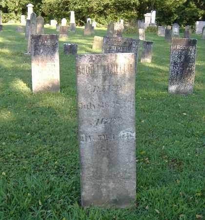 MCMILLEN, HUGH - Richland County, Ohio | HUGH MCMILLEN - Ohio Gravestone Photos