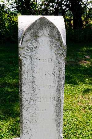 MEEK, ROBERT - Richland County, Ohio | ROBERT MEEK - Ohio Gravestone Photos