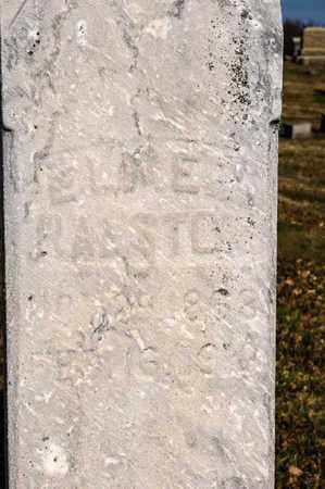 RALSTON, ELMER E - Richland County, Ohio | ELMER E RALSTON - Ohio Gravestone Photos