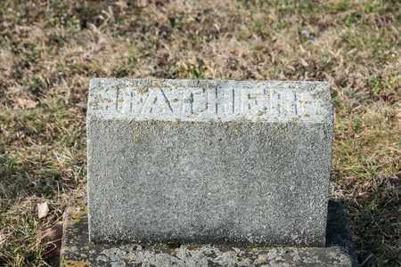 SCHMUCK, ANTHONY - Richland County, Ohio | ANTHONY SCHMUCK - Ohio Gravestone Photos